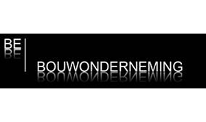 BE Bouwonderneming