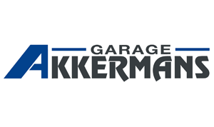 Garage Akkermans