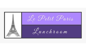 Lunchroom Le Petit Paris